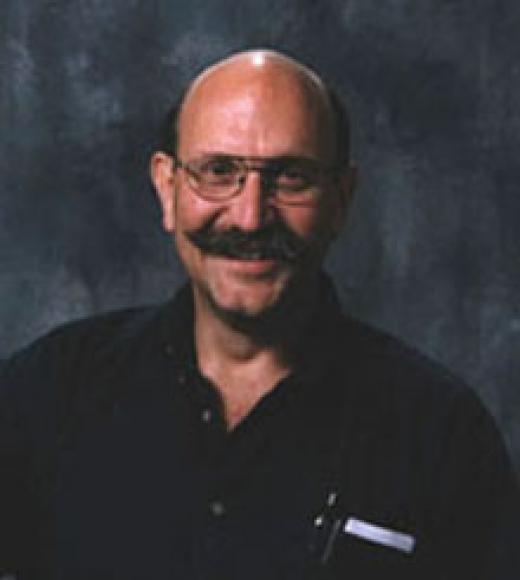 Robert B. Kimsey